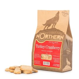 Northern Biscuit Northern Biscuit Turkey & Cranberry 500g
