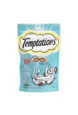 Temptations Temptations Tuna 85g