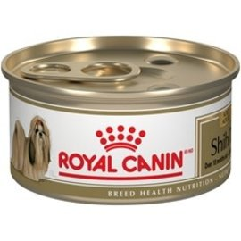 Royal Canin Royal Canin Dog - Shih Tzu Loaf 3oz