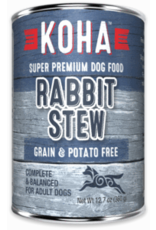 Koha KOHA Rabbit Stew 12.7oz