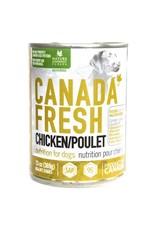 Canada Fresh Canada Fresh Chicken 13oz