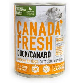 Canada Fresh Canada Fresh Duck 13oz