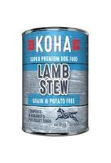 Koha KOHA Lamb Stew 12.7oz