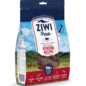 Ziwi Peak ZIWI Cat - Air Dried Venison