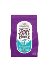 Stella & Chewy's Stella & Chewy's Cat - Raw Coated Salmon 2.5lb