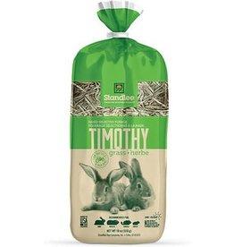 Standlee Timothy Hay 18 OZ