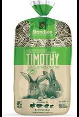 Standlee Timothy Hay 48 OZ