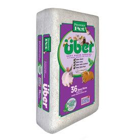 UBER Bedding 36 Liters