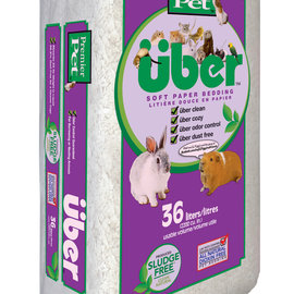UBER UBER Bedding 36 Liters