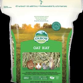 OXBOW ANIMAL HEALTH Oxbow \ Oat Hay 15oz
