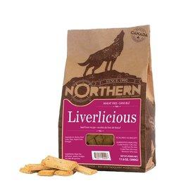 Northern Biscuit Northern Biscuit Liverlicious 500g
