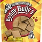 Benny Bully's Benny Bully's Dog Beef Liver Treats 500g
