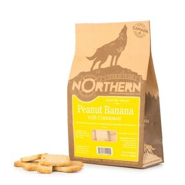 Northern Biscuit Northern Biscuit Peanut Banana 500g