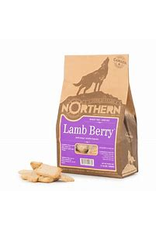 NORTHERN LAMB BERRY 500gr (CS=6)