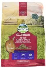 Oxbow \ Essentials \ Adult Rabbit 5lb