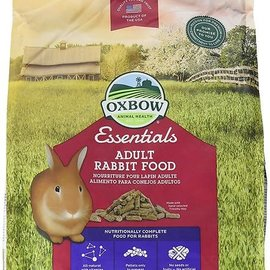 OXBOW ANIMAL HEALTH Oxbow \ Essentials \ Adult Rabbit 5lb