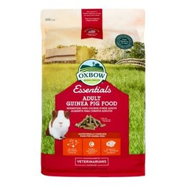 oxbow OXBOW \ Essentials \ Adult Guinea Pig 5lb