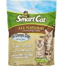 smartcat Smart Cat Litter 20LB