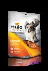 Nulo Nulo Dog - Jerky Chicken Treats 5oz