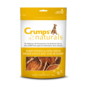 Crumps' Crumps' Dog Sweet Potato & Liver Chews 5.6oz