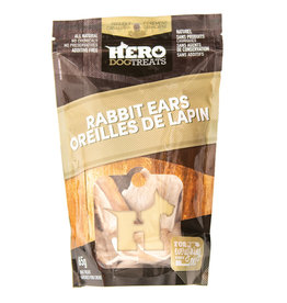 Hero Rabbit Ears 65gm