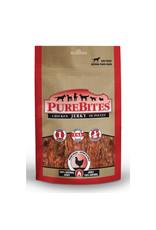 Pure Bites Purebites Chicken Jerky 599 G