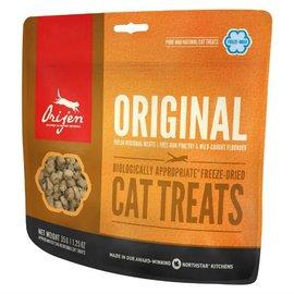 Orijen Orijen Cat Freeze Dried Treats Original 35g