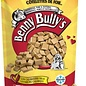 Benny Bully's Benny Bully's Liver Treats Super Bulk Pack 3.3lbs