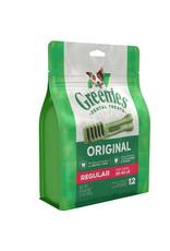 Greenies Greenies Original Regular 12oz 12Ct