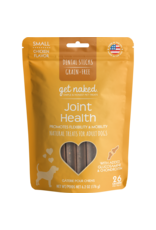 Get Naked Joint Health SMALL Dental Sticks