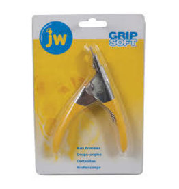 JW Nail Trimmer