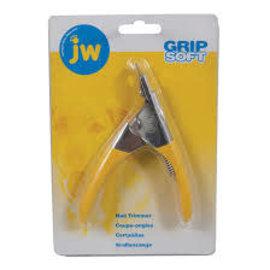JW JW Angled Nail Trimmer