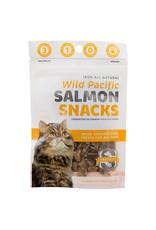 Snack 21 Snack 21 Cat Salmon 25g