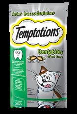 Temptations Temptations Dentabites Chicken 60g