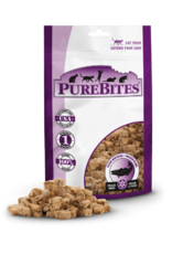 Pure Bites PureBites Cat Ocean Whitefish 20g