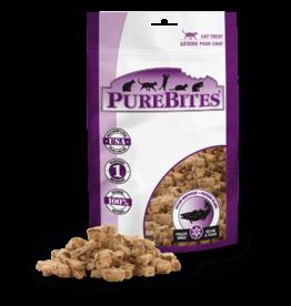Pure Bites PureBites Cat Ocean Whitefish 11g