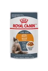 Royal Canin Royal Canin Cat Pouch - Beauty 3oz/85g