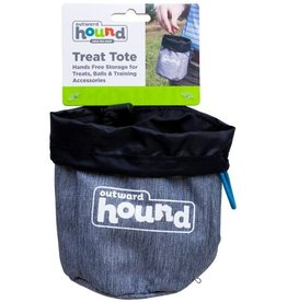 HOUND OH Treat & Ball Bag