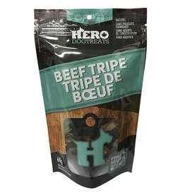 Hero HERO Beef Tripe 60gm