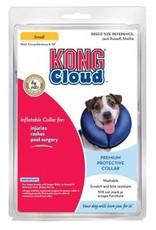 KON CLOUD SOFT protective collar for dog