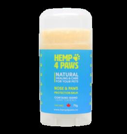 hemp 4 paws Hemp4Paws - Protection Balm 75g