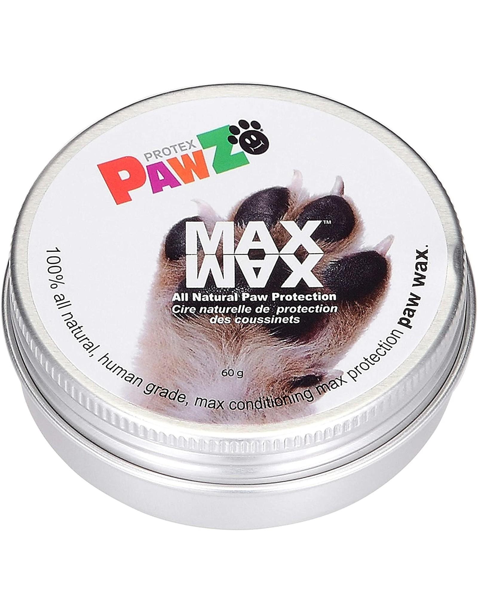 PAWZ Max Wax paw wax 60g