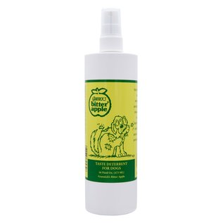 Grannick's Products Bitter Apple Spray 8oz
