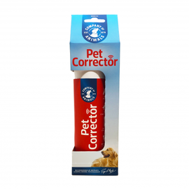Company of Animals Pet Corrector 200 ml