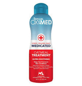 oxymed Oxymed Medicated 20 OZ