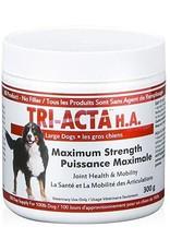TRI-ACTA Tri-Acta 300g MAXIMUM