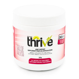 Thrive Thrive - Joint Support 300g
