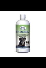 OMEGA AND ALPHA e-z mobility 500ml