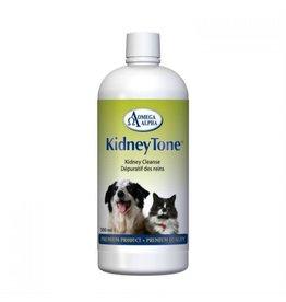 OMEGA AND ALPHA Omega Alpha - Kidney Tone 120ml