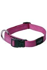 Rogz Collar Large Pink